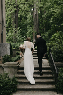 vera-tony-wedding-422