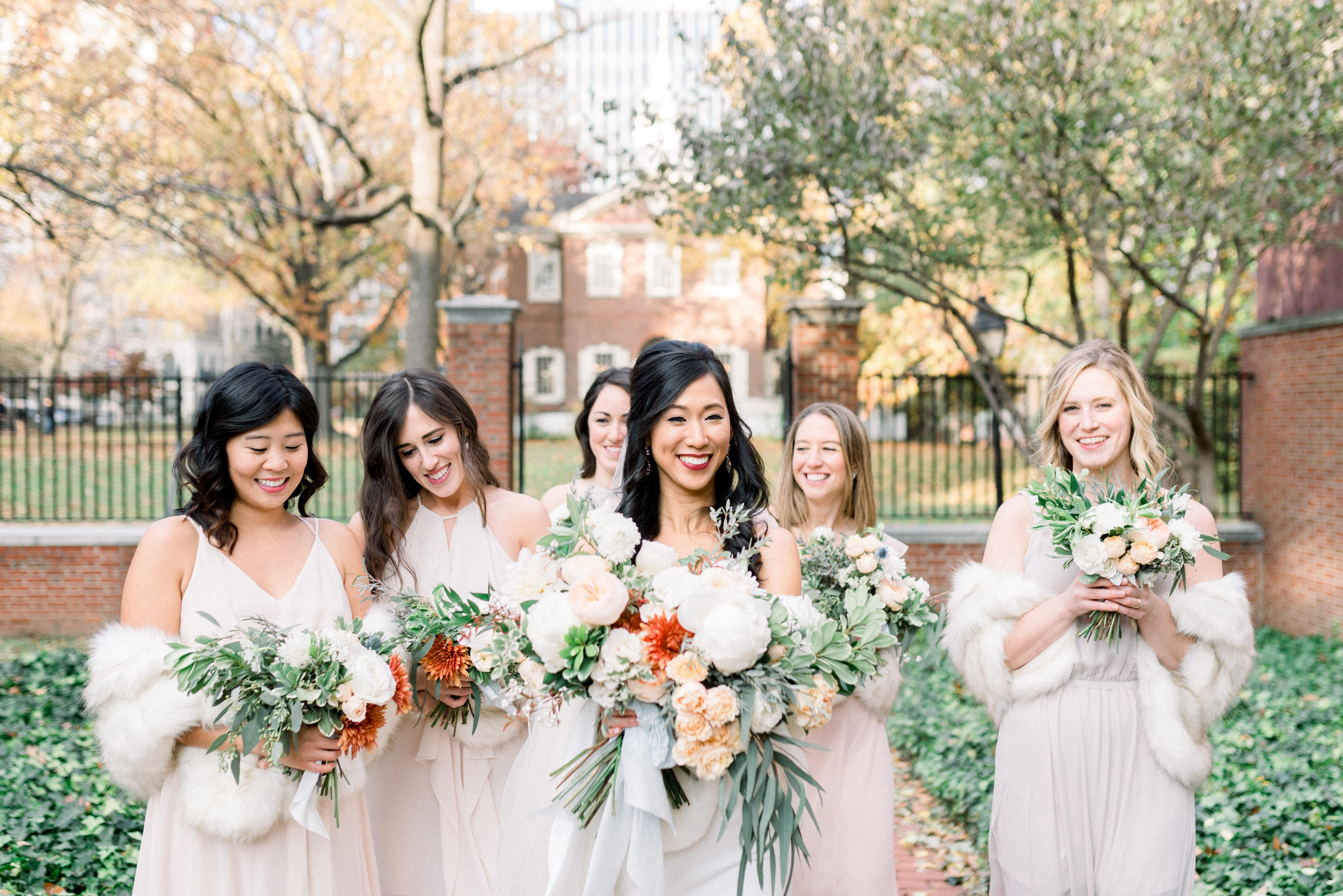 DMP_ChristinaRyan_wedding (227 of 754)
