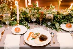 DMP_ChristinaRyan_wedding (601 of 754)