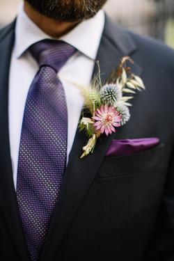 Jenni+Greg-Wedding0336