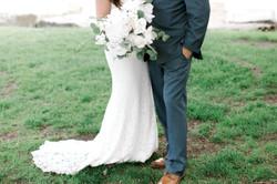 Matt _ Katiy Wedding-9438