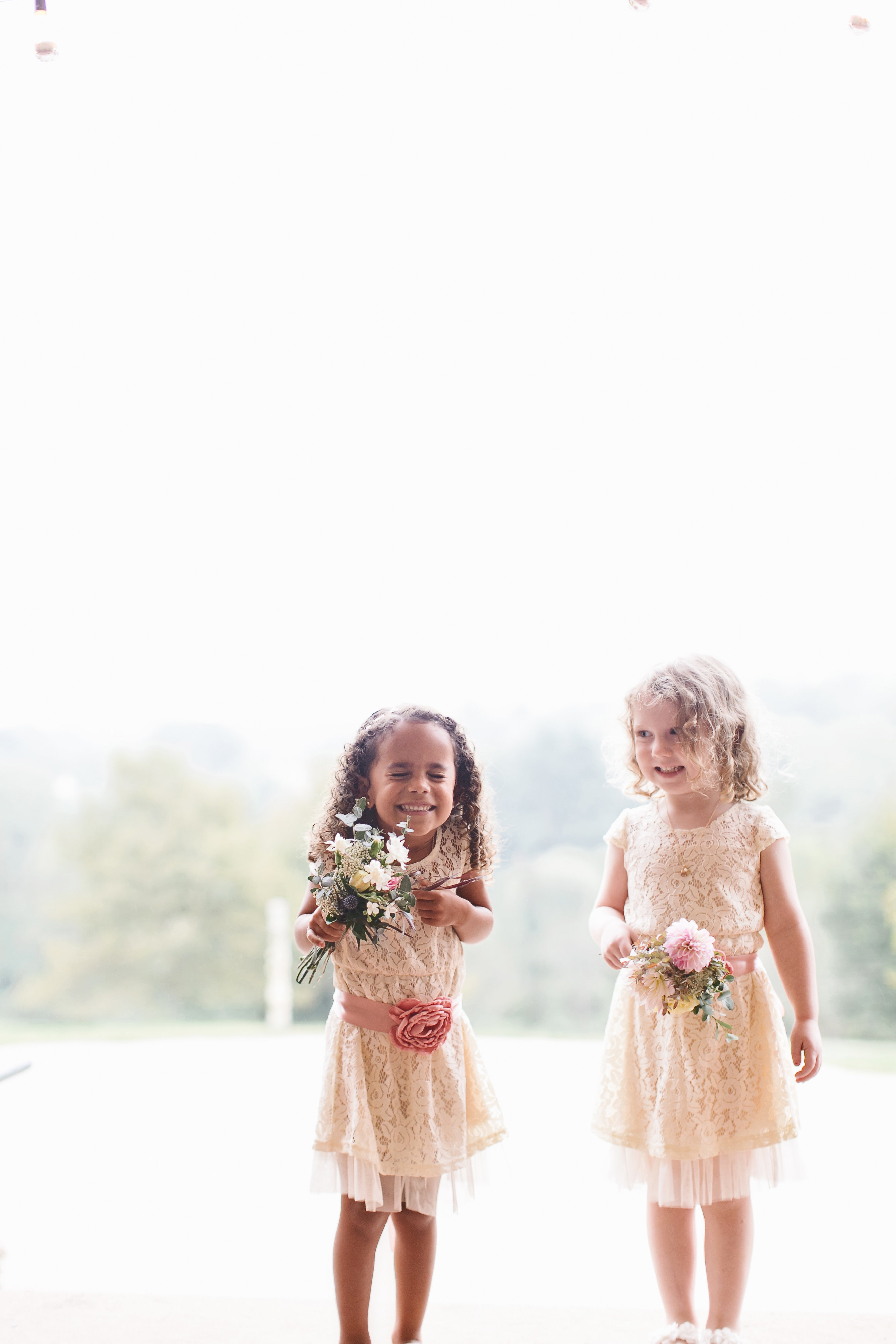 Amber Nolan Wedding-7 RECEPTION-0050