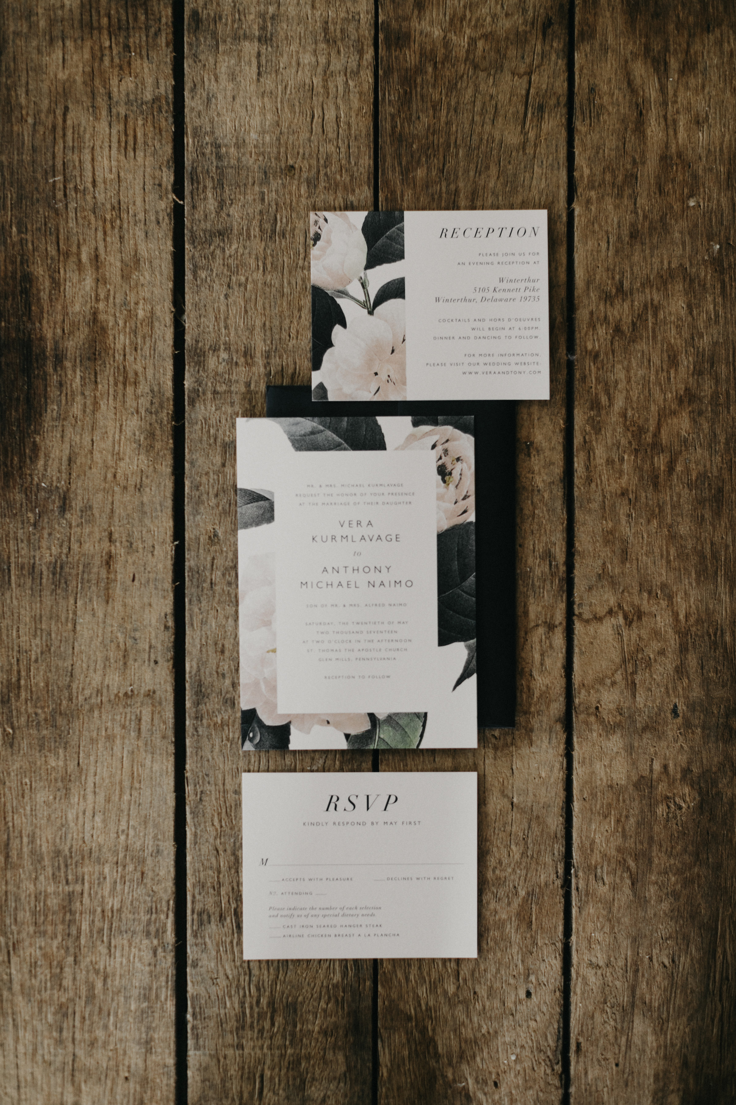 vera-tony-wedding-023