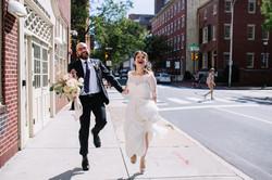 Jenni+Greg-Wedding0202