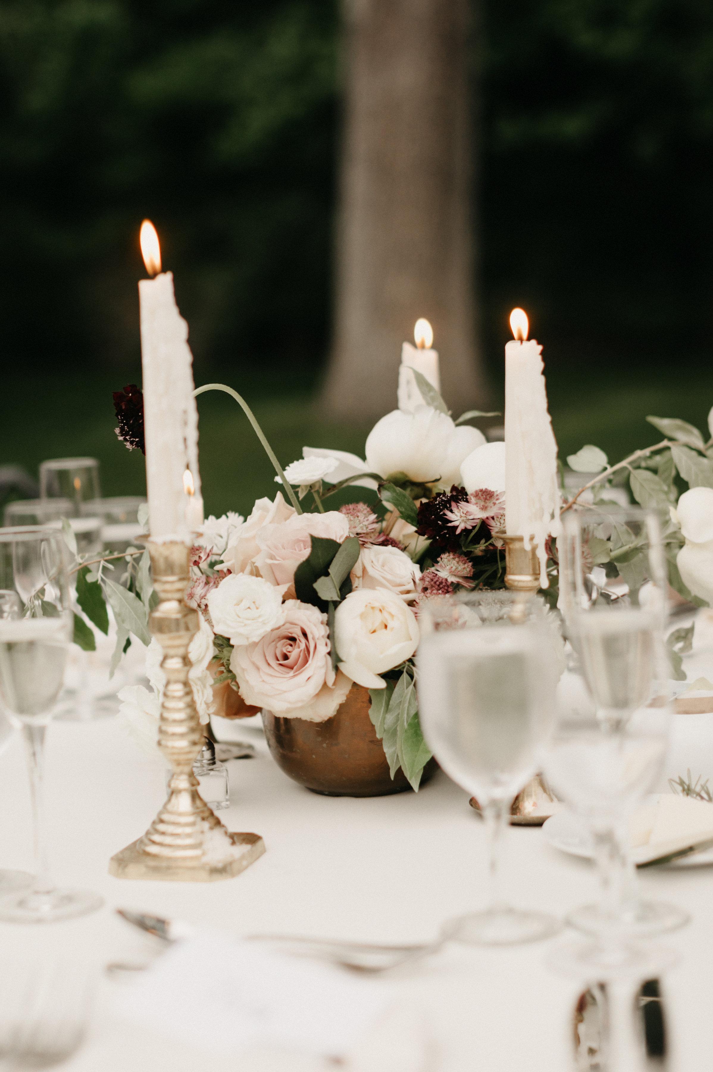 vera-tony-wedding-488