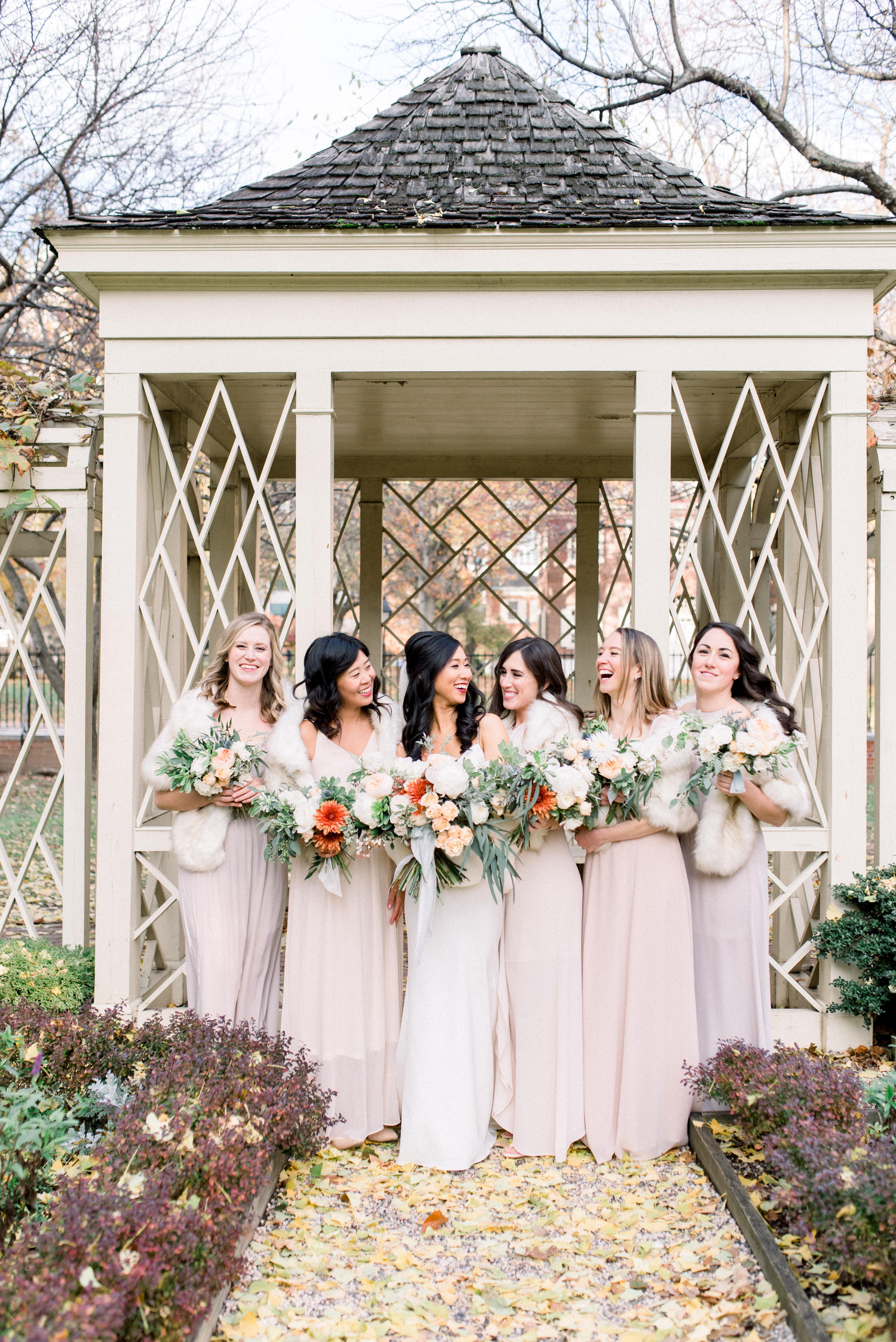 DMP_ChristinaRyan_wedding (177 of 754)
