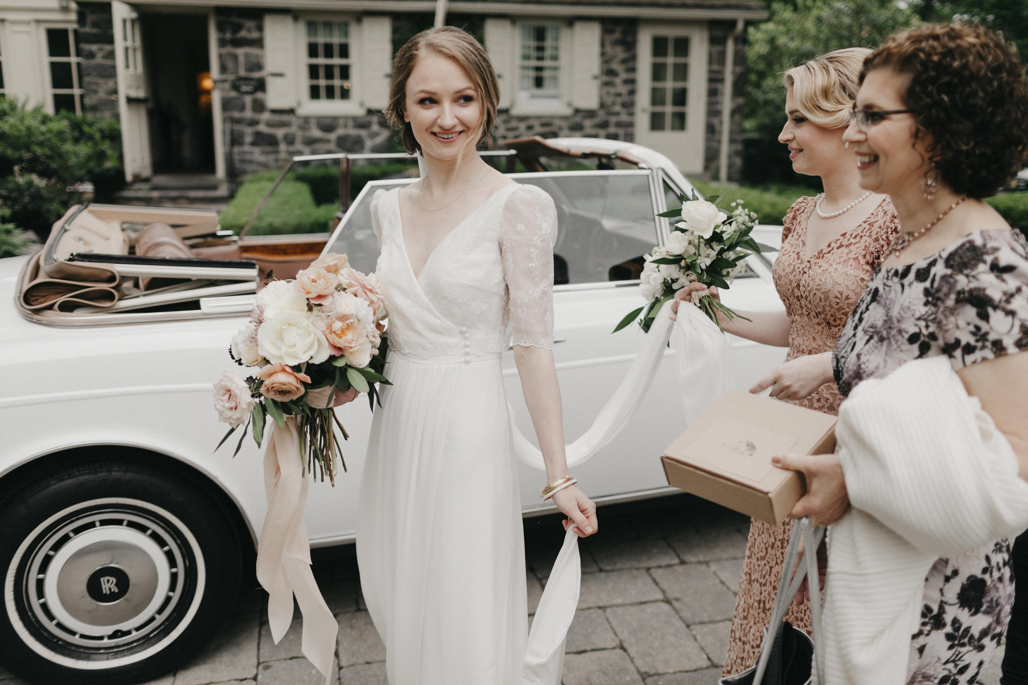 vera-tony-wedding-150