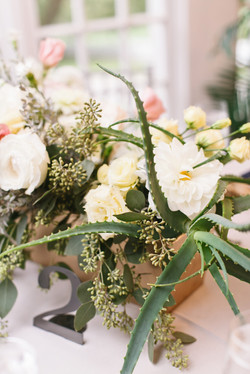 Amber Nolan Wedding-7 RECEPTION-0018