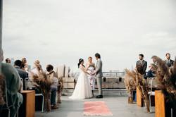 louie_jess_ceremony-70