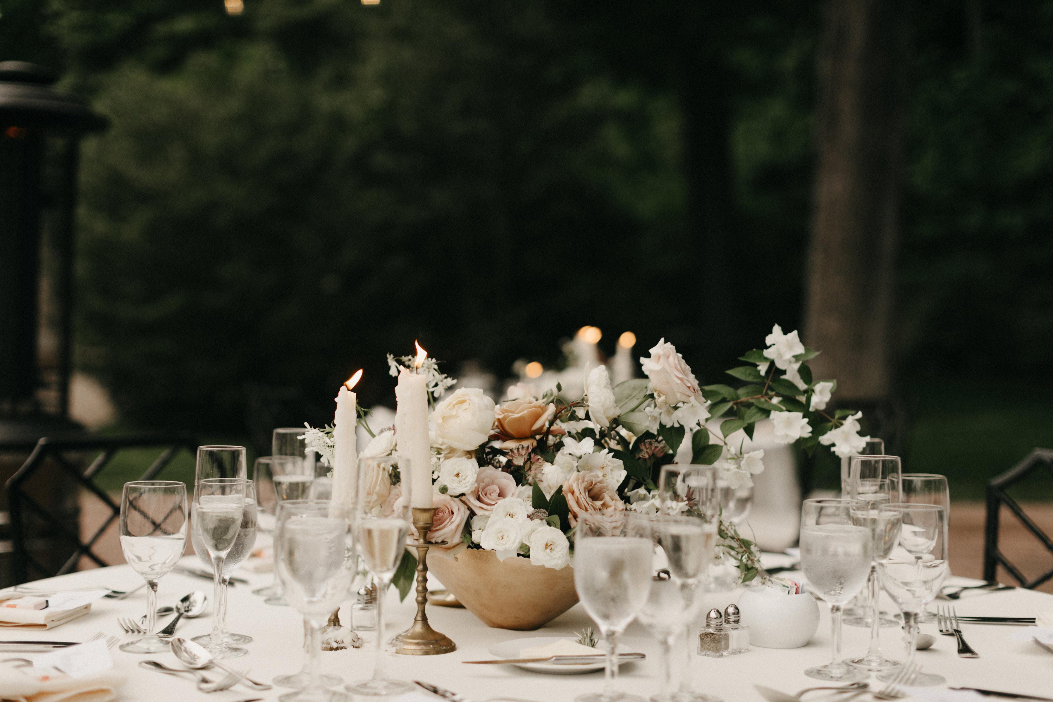 vera-tony-wedding-475