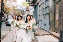 DMP_ChristinaRyan_wedding (128 of 754) -