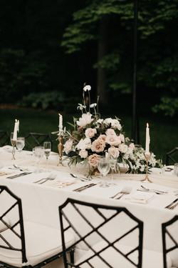 vera-tony-wedding-487