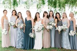 Matt _ Katiy Wedding-9306