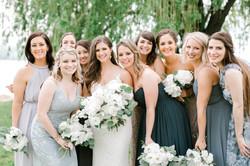 Matt _ Katiy Wedding-9338