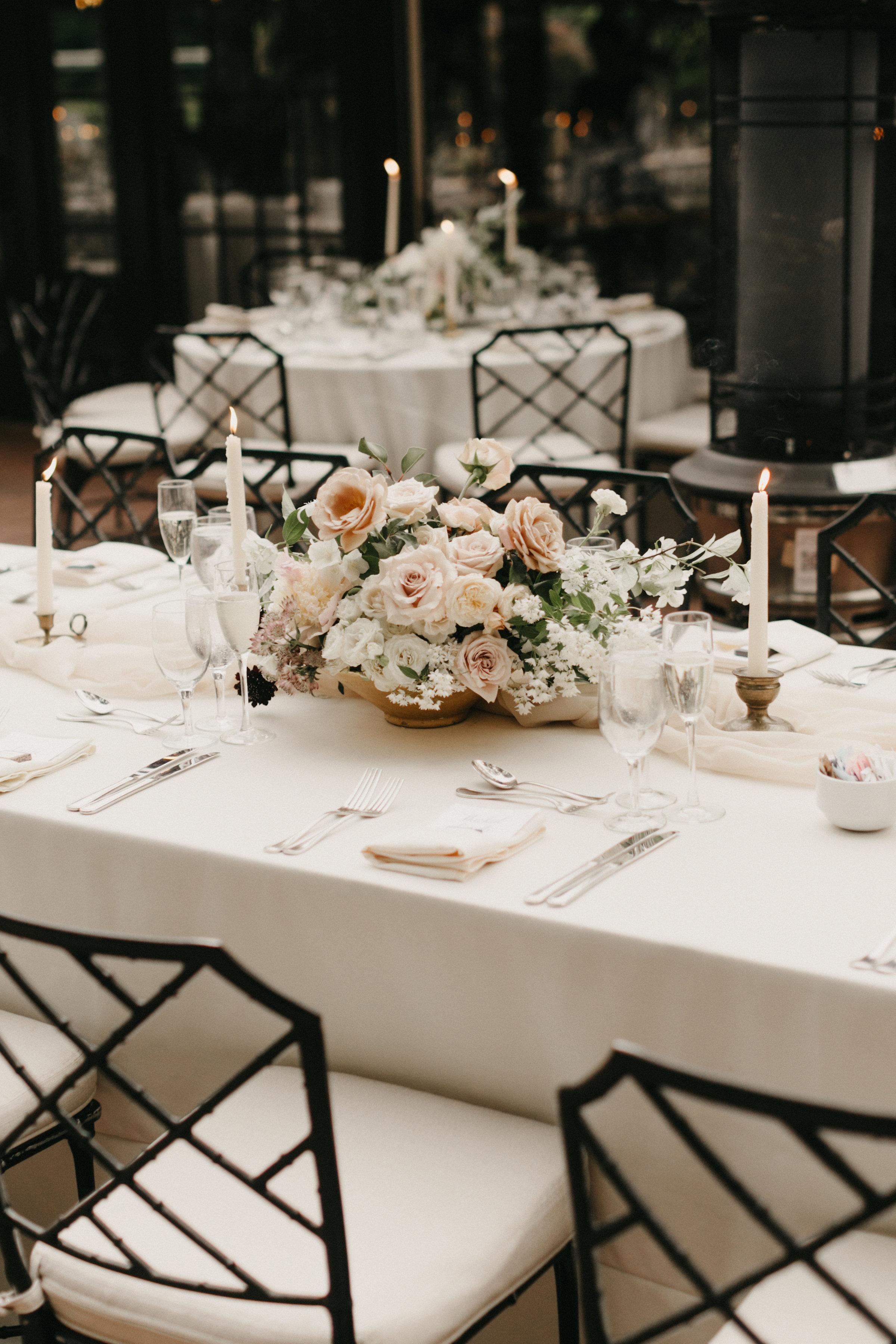 vera-tony-wedding-473