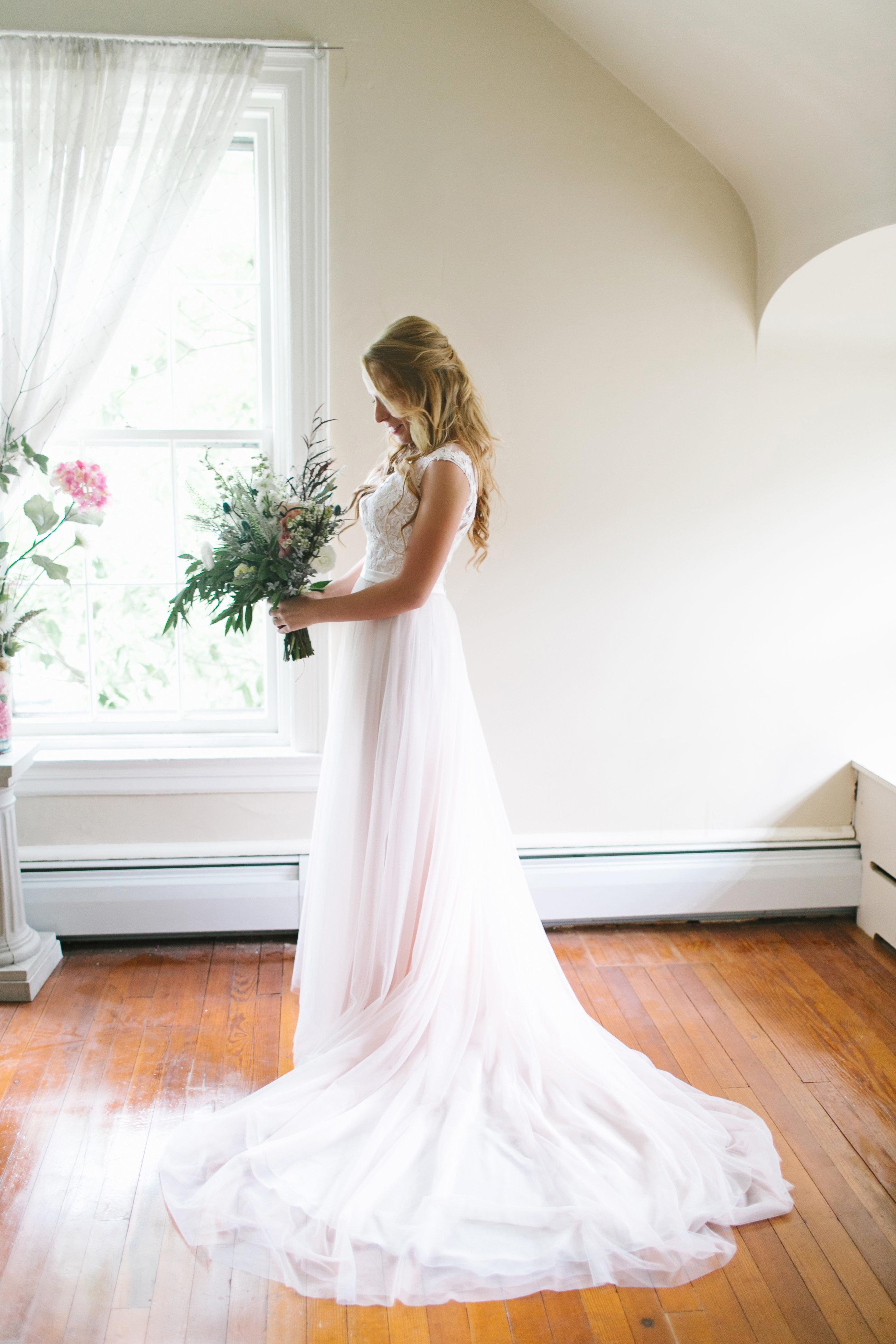 Amber Nolan Wedding-2 PREPARATIONS-0059.