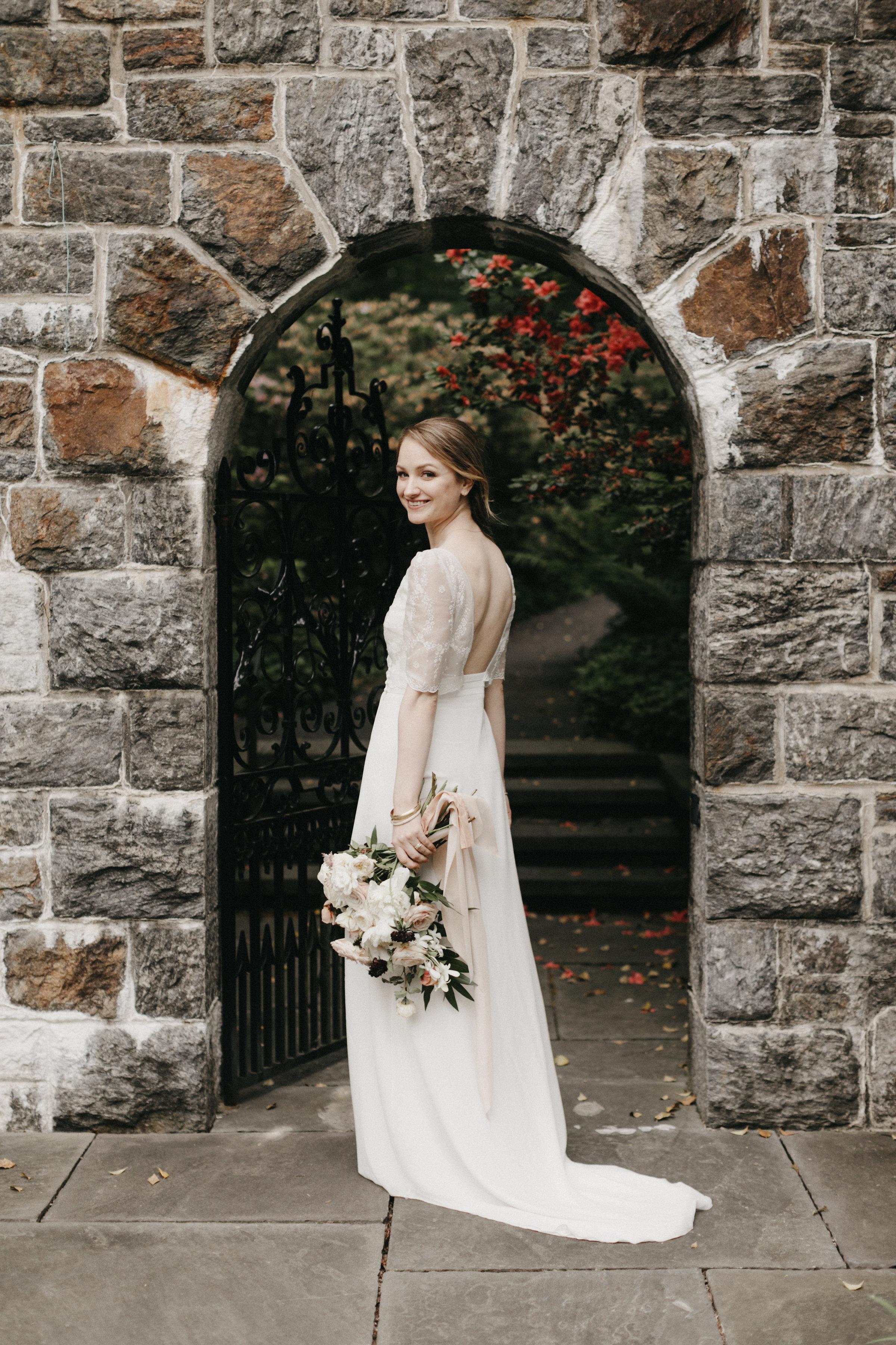 vera-tony-wedding-380