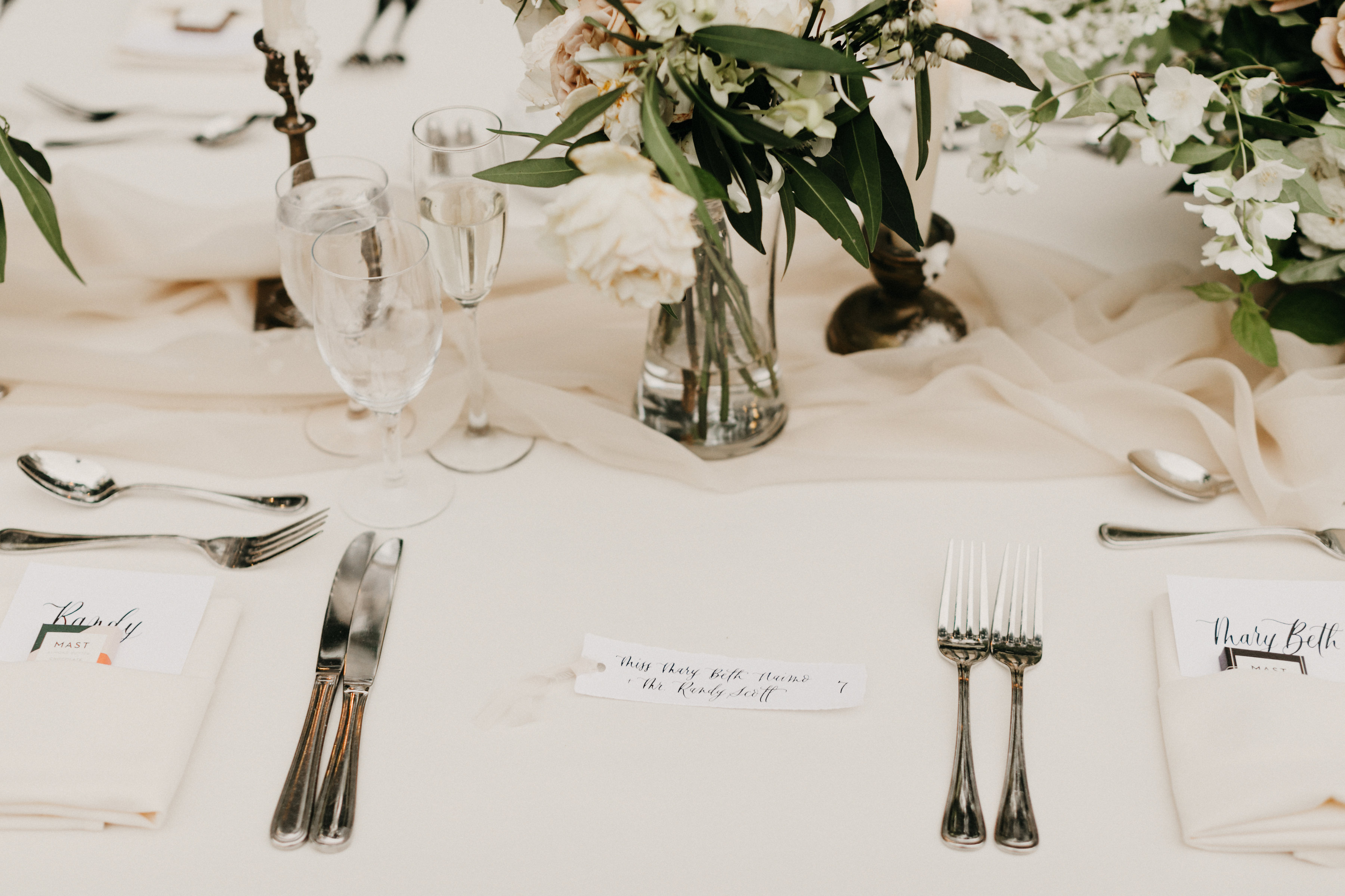 vera-tony-wedding-482