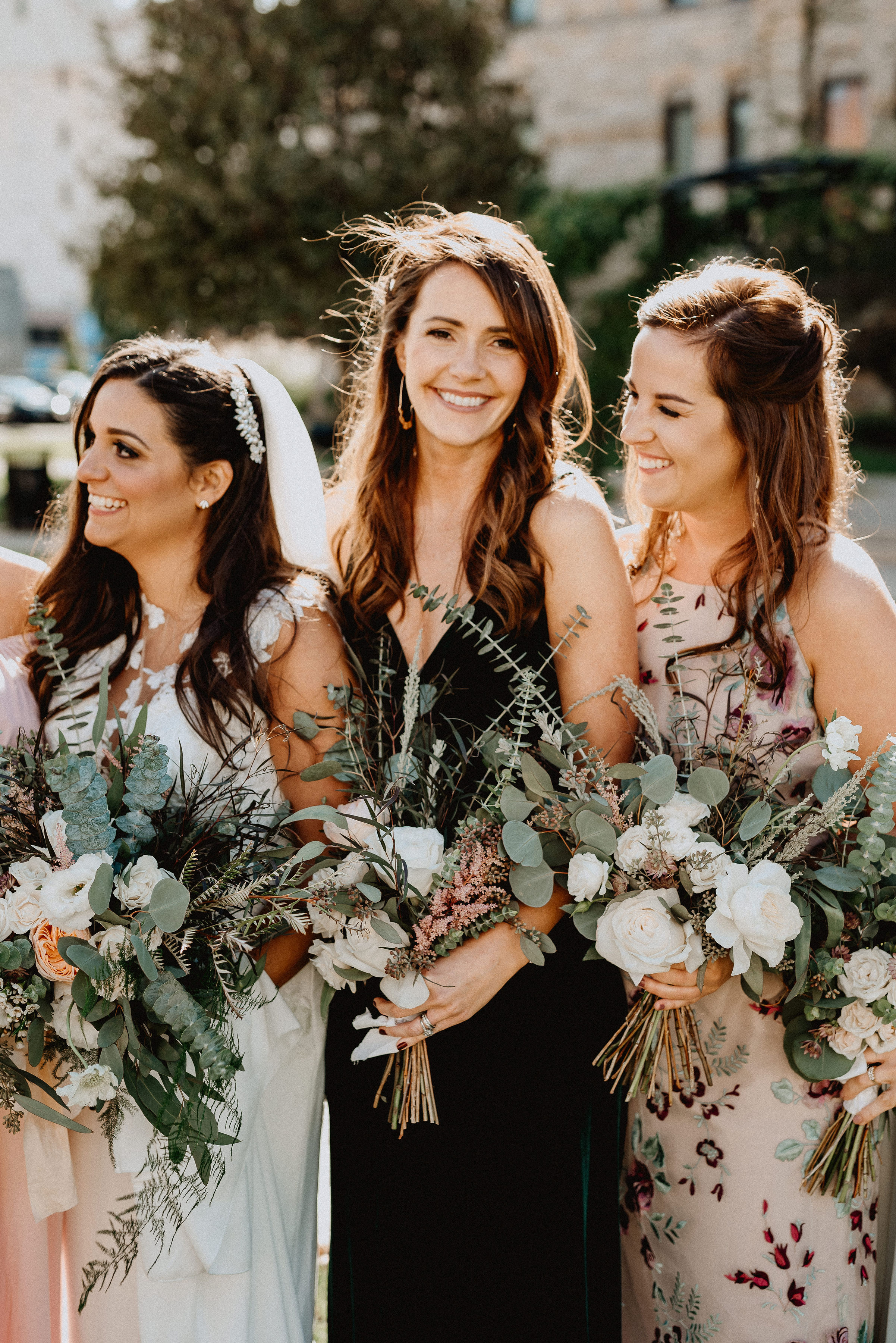 Brittany+Lindsey-289