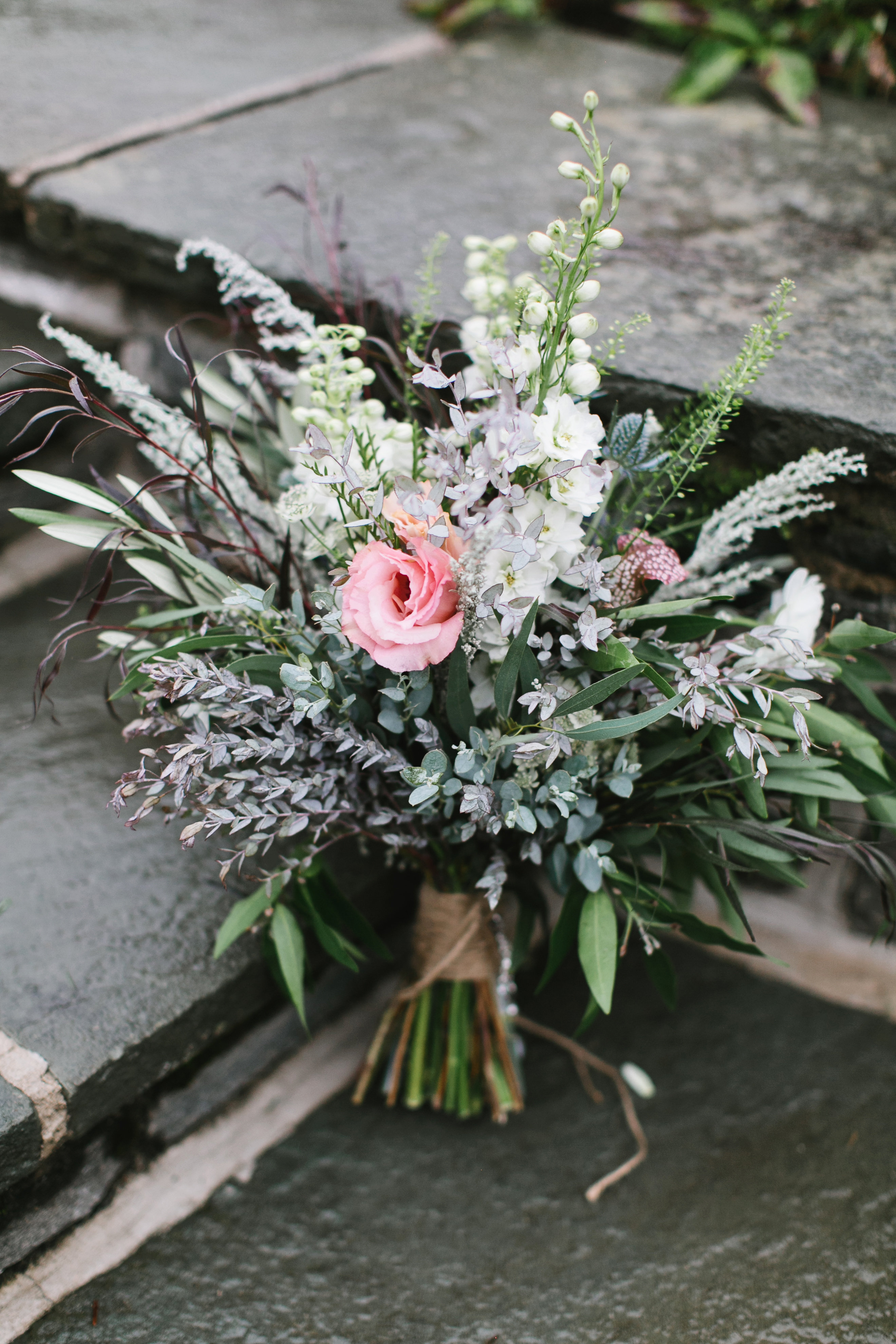 Amber Nolan Wedding-2 PREPARATIONS-0004.