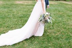 Amber Nolan Wedding-6 BRIDE GROOM-0040