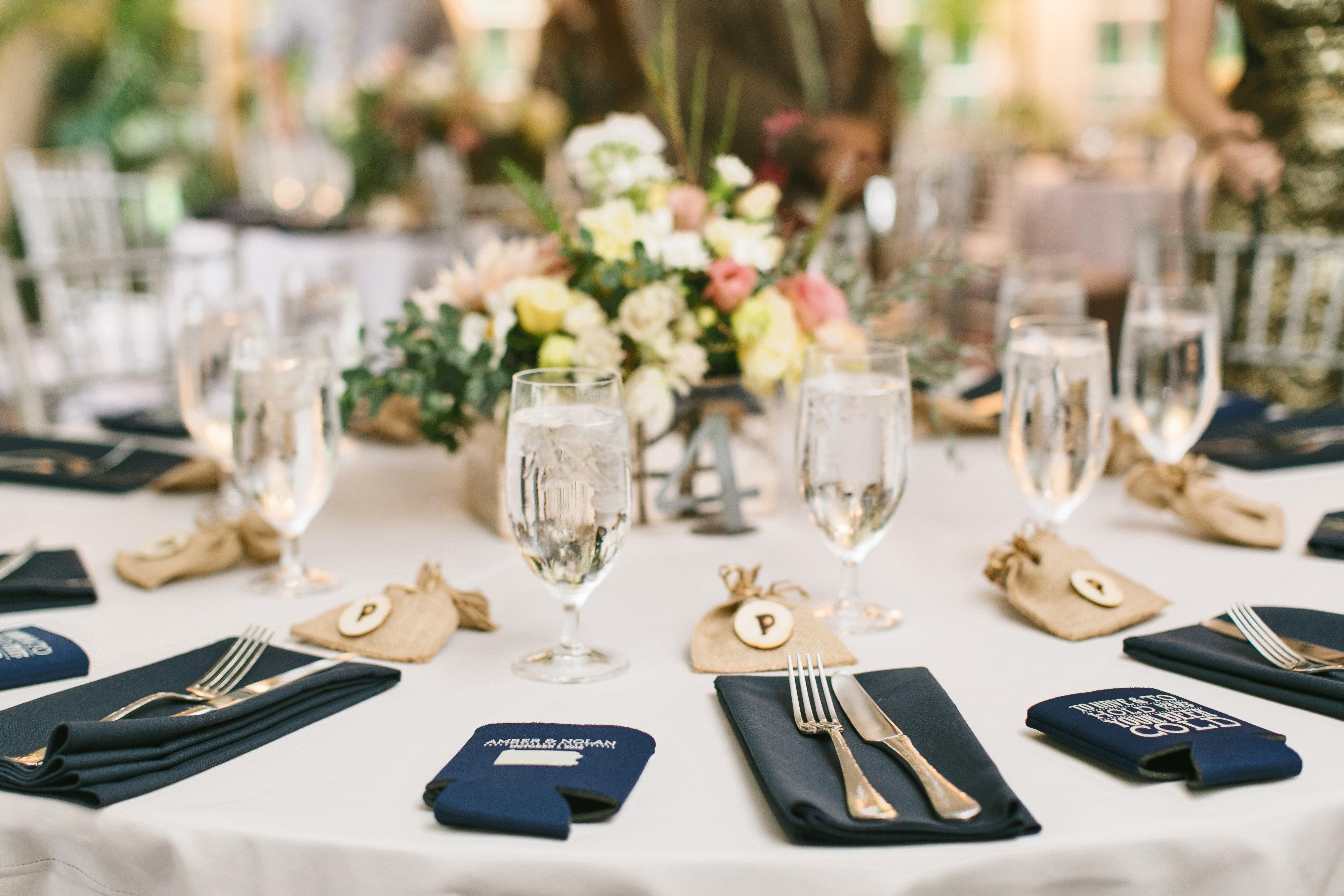 Amber Nolan Wedding-7 RECEPTION-0004