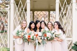 DMP_ChristinaRyan_wedding (185 of 754)