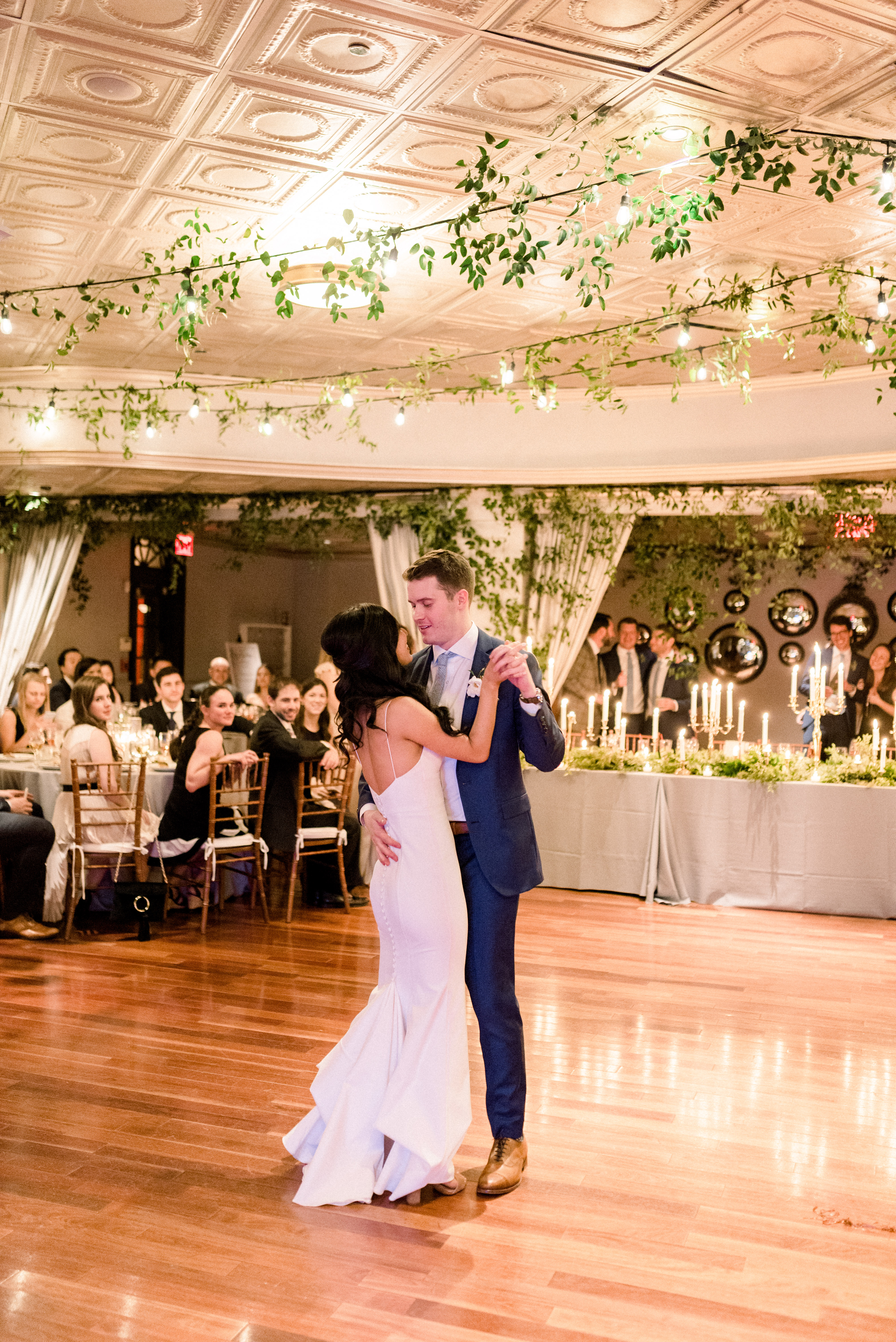DMP_ChristinaRyan_wedding (650 of 754)
