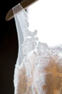 Matt _ Katiy Wedding-9687