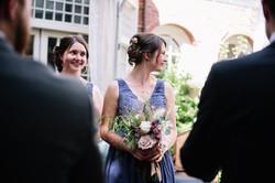 Jenni+Greg-Wedding0225