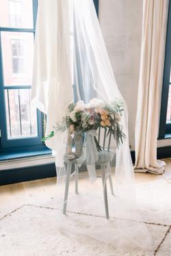 DMP_ChristinaRyan_wedding (32 of 754) -