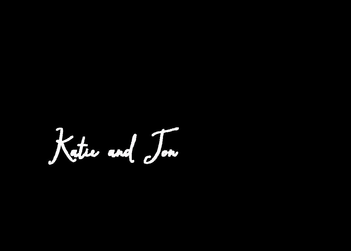 KJ.png