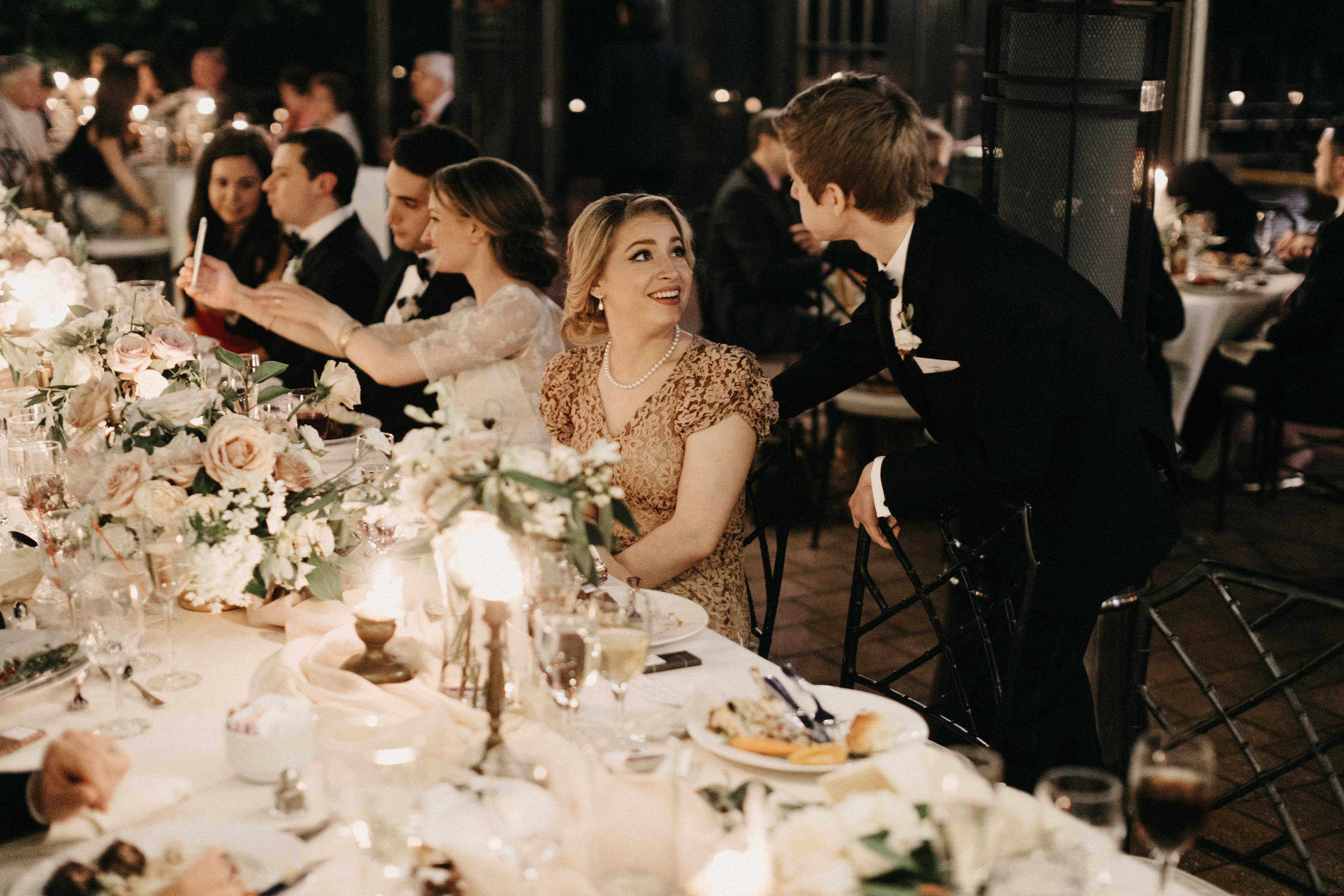 vera-tony-wedding-588