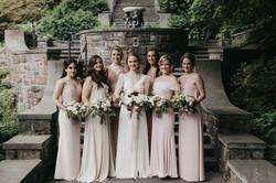 vera-tony-wedding-410