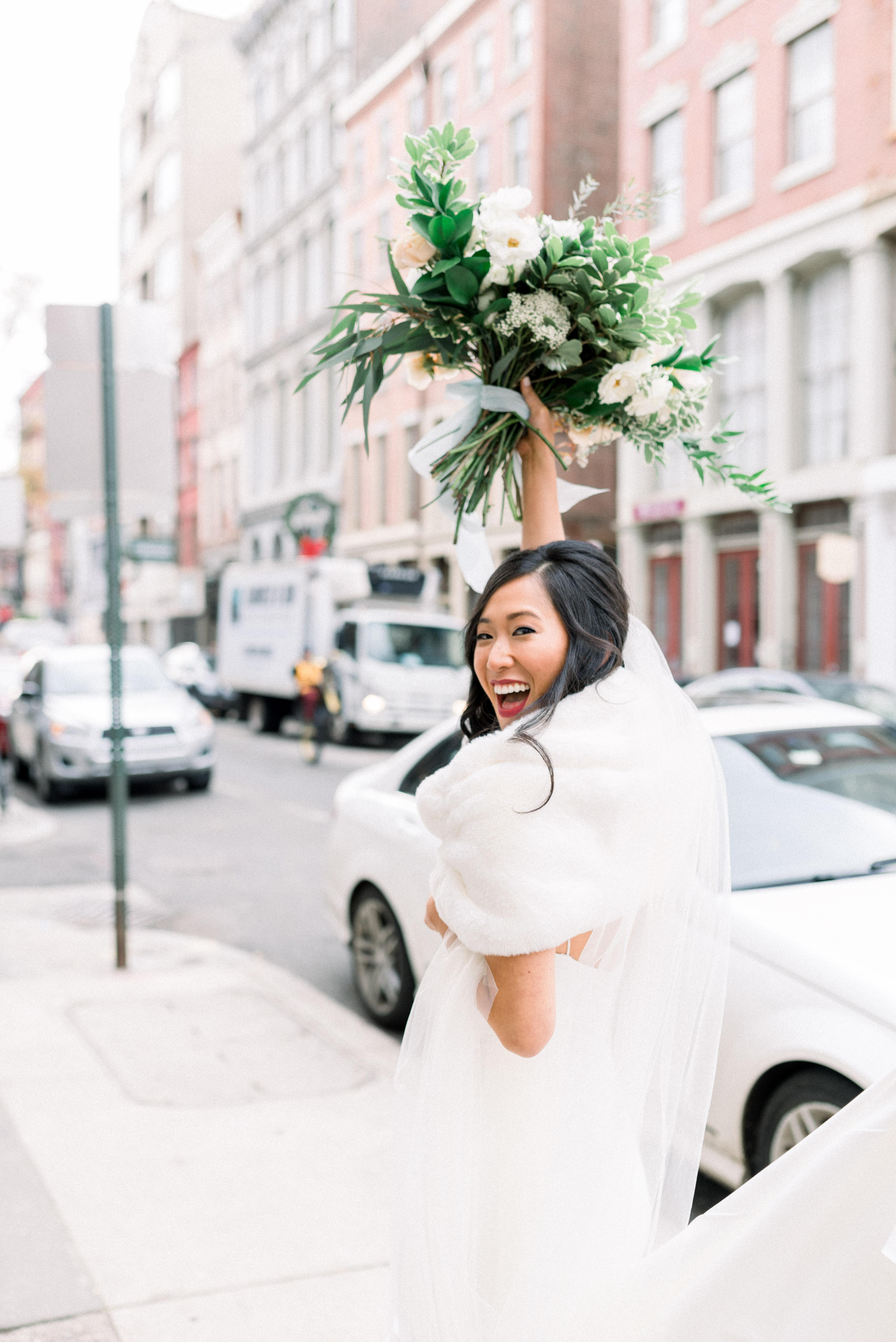 DMP_ChristinaRyan_wedding (138 of 754) -