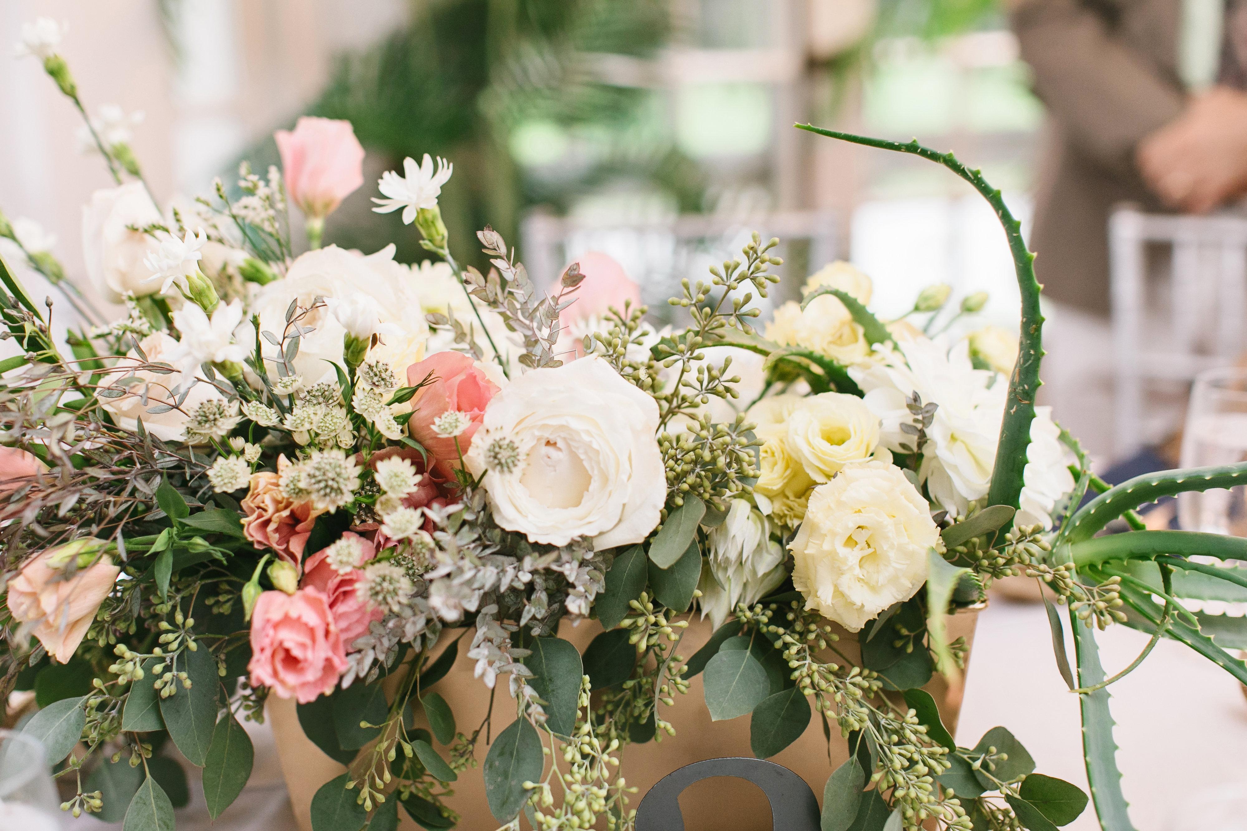 Amber Nolan Wedding-7 RECEPTION-0020