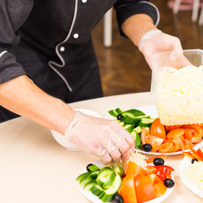 chef-cooking-food-kitchen-restaurant-cut