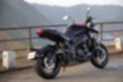Suzuki Katana 2020_02.jpg
