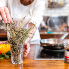 chef-cook-preparing-food-in-the-kitchen-