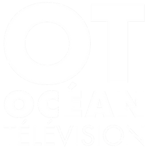 OCEANTELEVISION.png