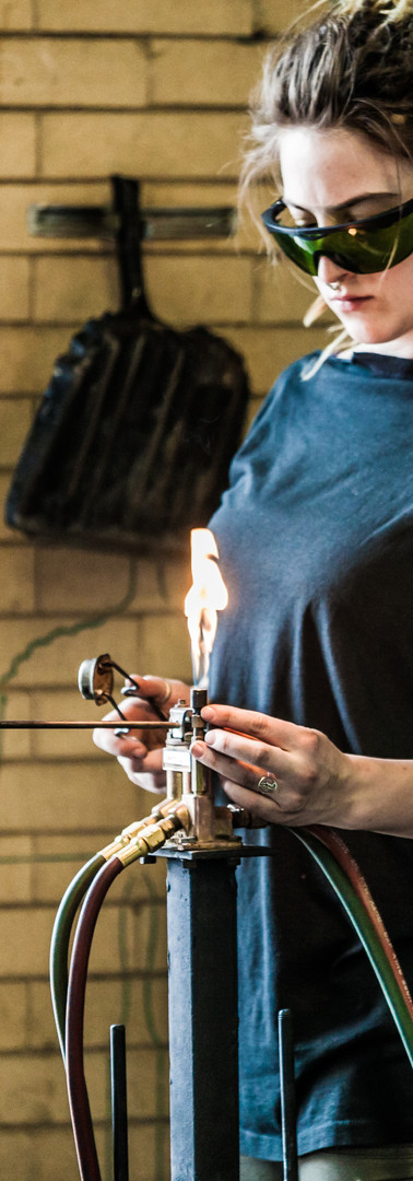woman-lighting-torch-fire-flame-and-adju