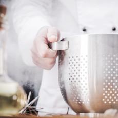 kitchen-chef-with-colander-BZCYQLP.jpg