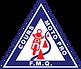 thumbnail_MotoPro-Logo.png