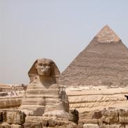 Égypte_pyramide.JPG