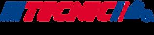 thumbnail_Logo Tecnic MOTO_AXE_process.p