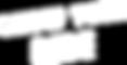 ETC_LOGO_ANGLAIS_BLANC_edited.png