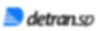 Consulta de Multa, pontos na CNH, pesquisa de débitos e restrições no DETRAn SP