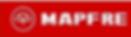 Logo da Mapfre Seguros