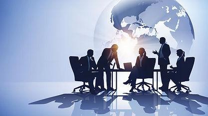 entreprise-business-contrat-patron-b9e0d