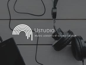音楽教室ユースタジオのFacebookページ